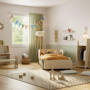 lit evolutif montessori simple discovery mathy by bols my little cocoon brest