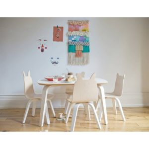 table play oeuf nyc enfant chambre mobilier brest