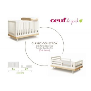 kit conversion lit junior classic oeuf nyc chambre brest