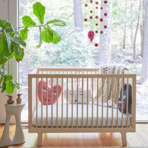 lit bebe sparrow oeuf nyc chambre brest